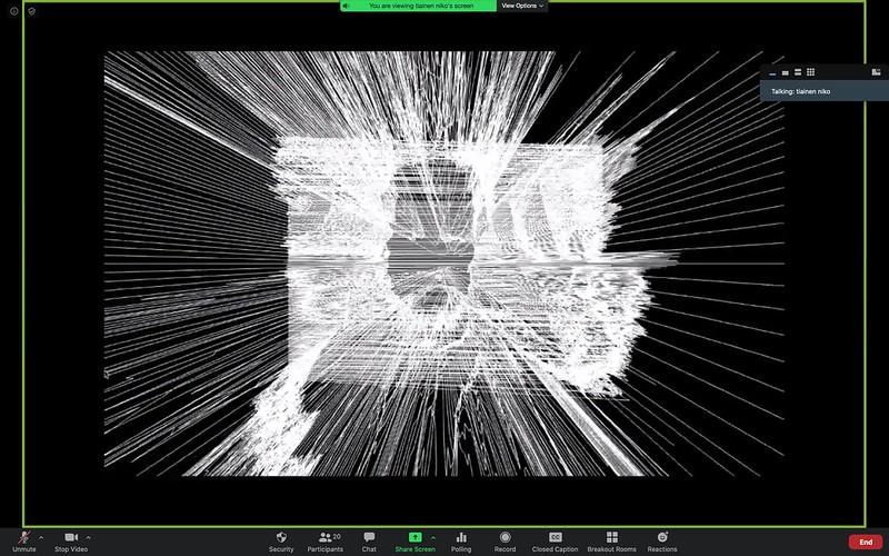 Screenshot 2020-05-15 at 10.42.38
