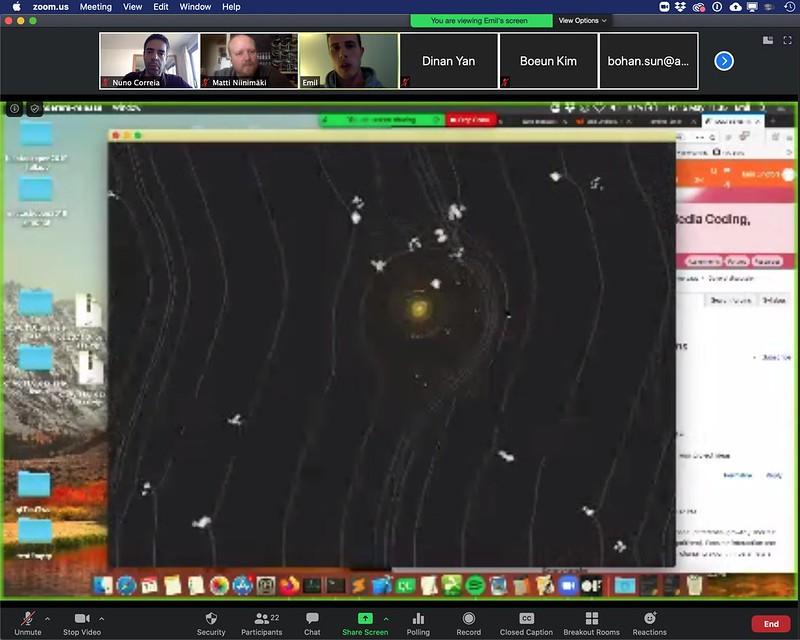 Screenshot 2020-05-15 at 09.35.18
