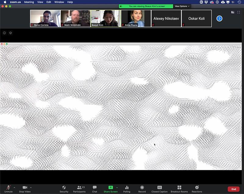 Screenshot 2020-05-15 at 09.12.19