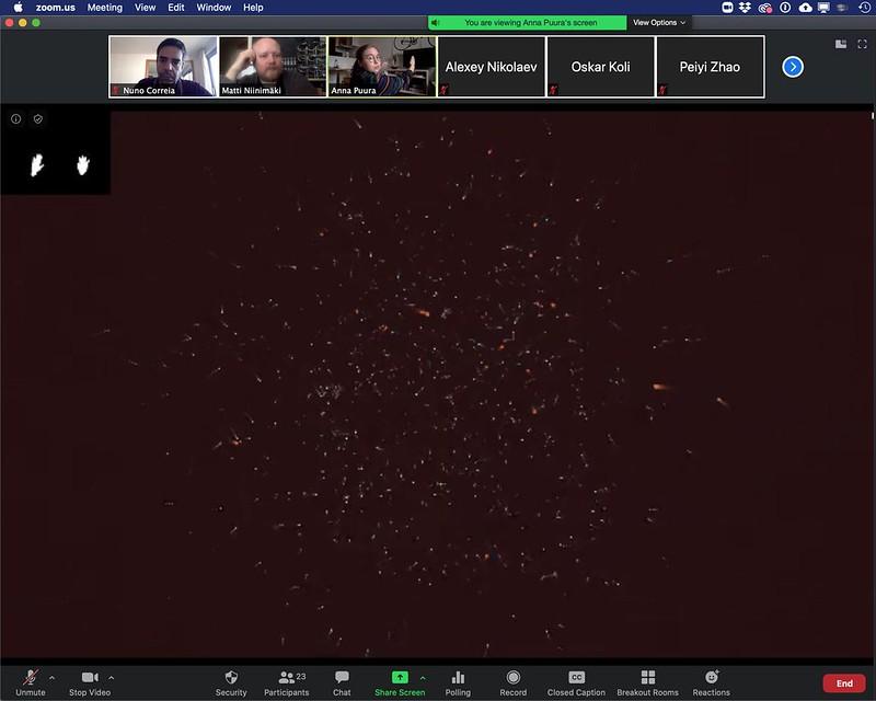 Screenshot 2020-05-15 at 09.03.28