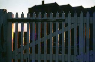 Railway Dock, Hull 80hull114