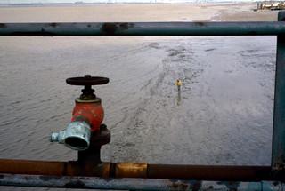 River Humber, Hull 80hull110