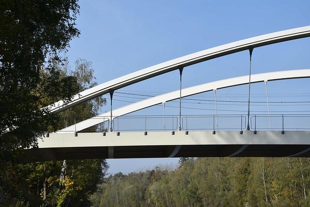 Ponts Harchies Blaton