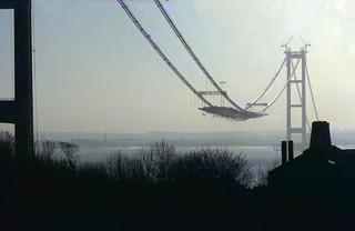 Humber Bridge, Hull 80shull062