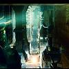 BladeRunnerCity004