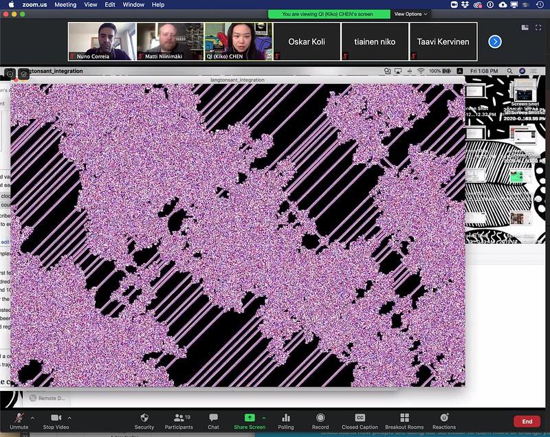 Screenshot 2020-05-15 at 11.08.41