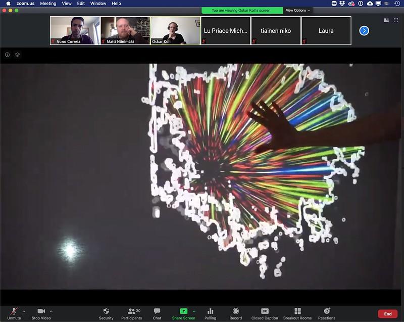 Screenshot 2020-05-15 at 10.54.23