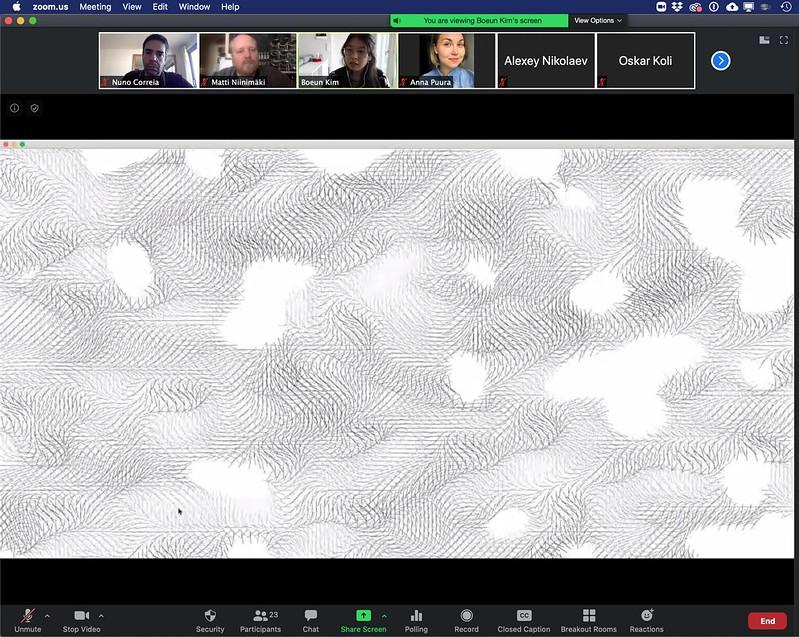 Screenshot 2020-05-15 at 09.15.10
