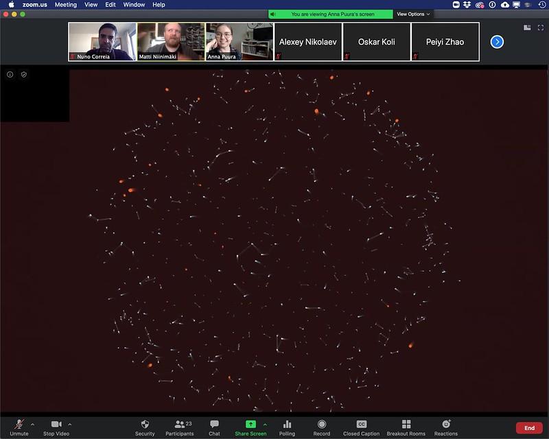 Screenshot 2020-05-15 at 09.07.58