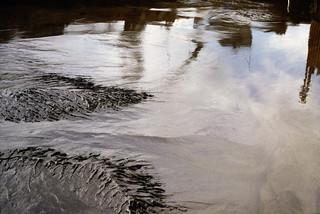 Mud, Hull 80hull090