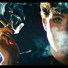 BladeRunnerRachael019