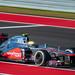 Lewis Hamilton, 2012 USGP