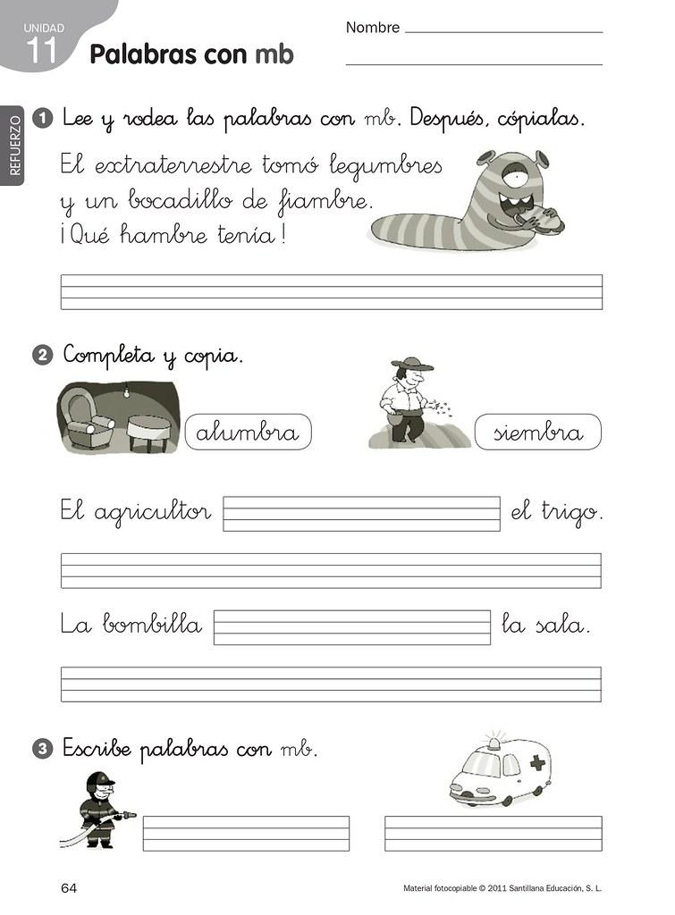 refuerzo_ampliacion_1leng_page-0064