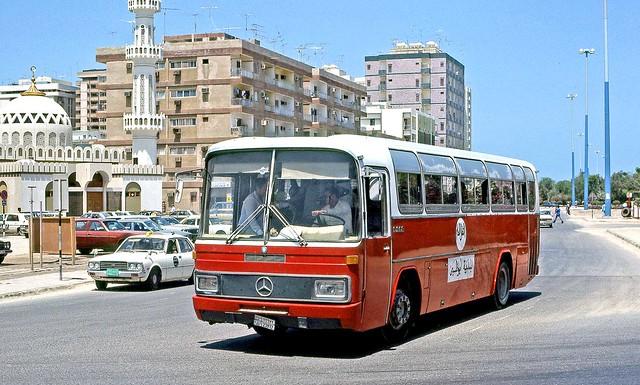 Abu Dhabi 1982: 23972
