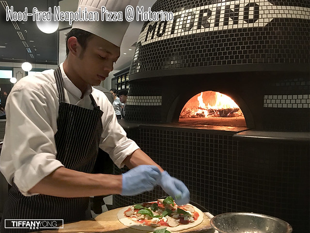 rwg-skyavenue-motorino-neapolitan-pizza