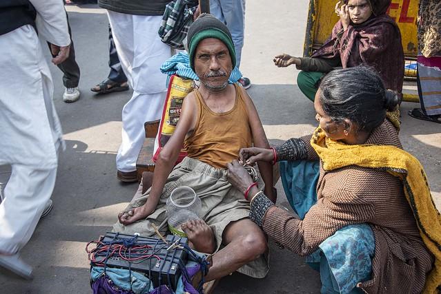 INDIA9622-