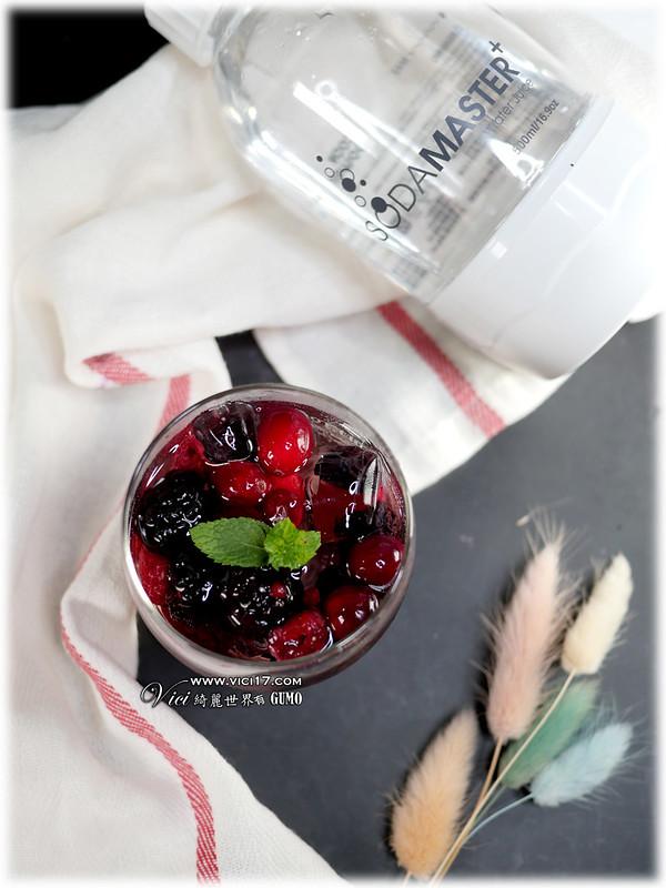 野莓之戀034