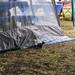 Camping 2005 06 15 04