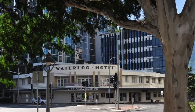 8152 Waterloo Hotel DSC_0029 (2)