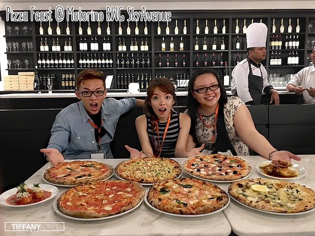 pizza-feast-motorino-rwg-skyavenue