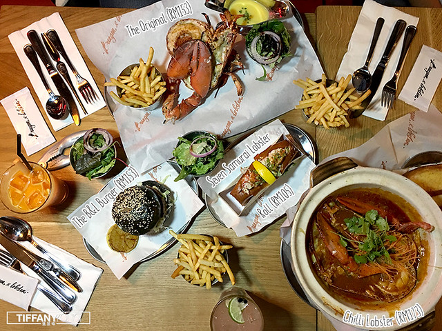 rwg-skyavenue-burger-n-lobster-what-we-had