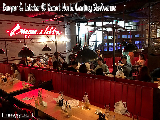 resort-world-genting-skyavenue-burger-and-lobster-interior