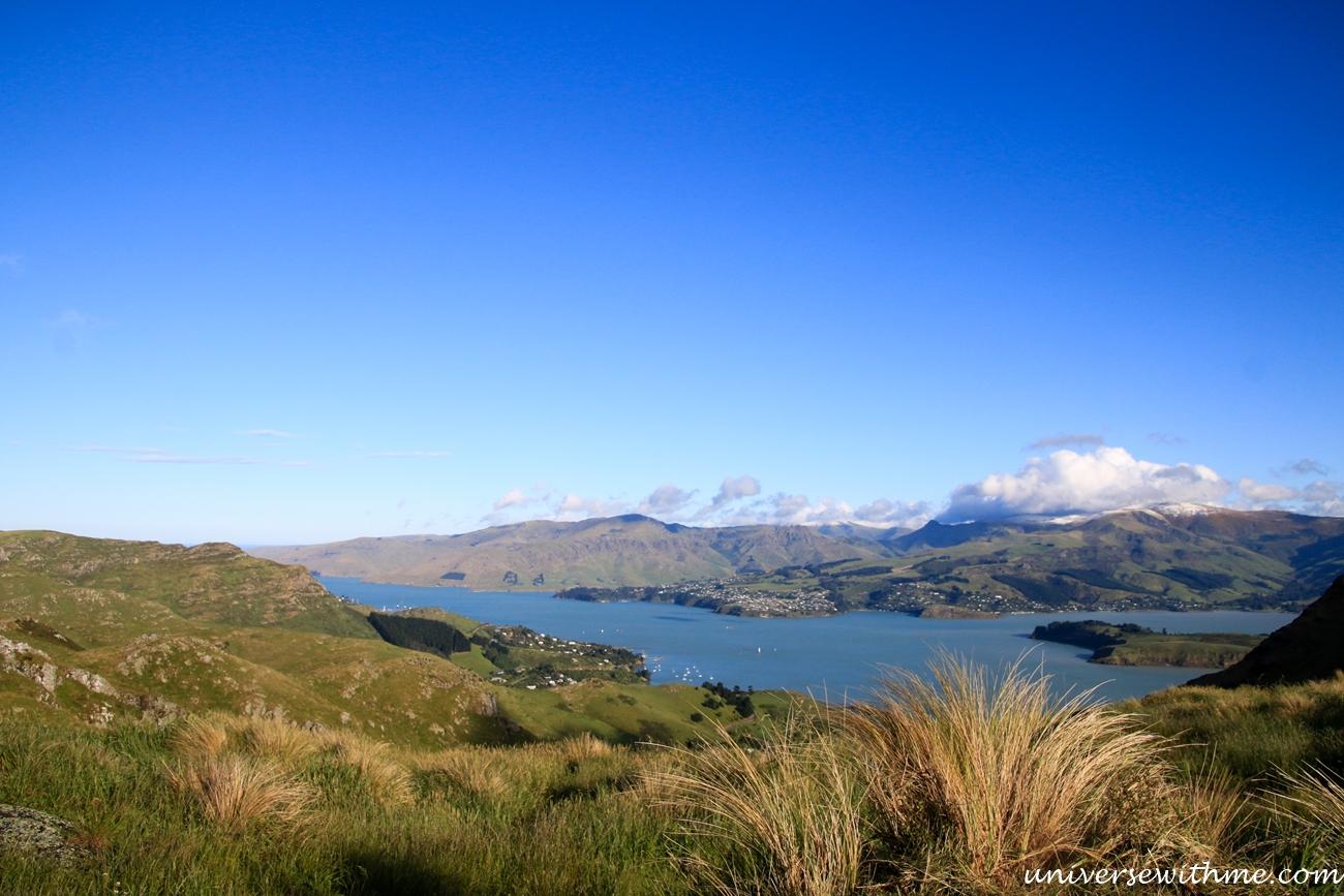 New Zealand Trip_197