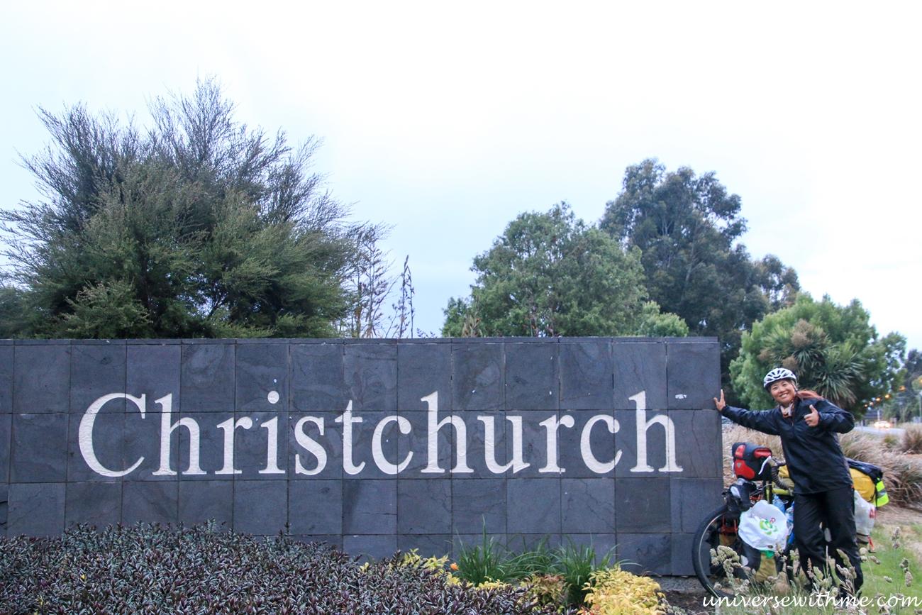 New Zealand Trip_196