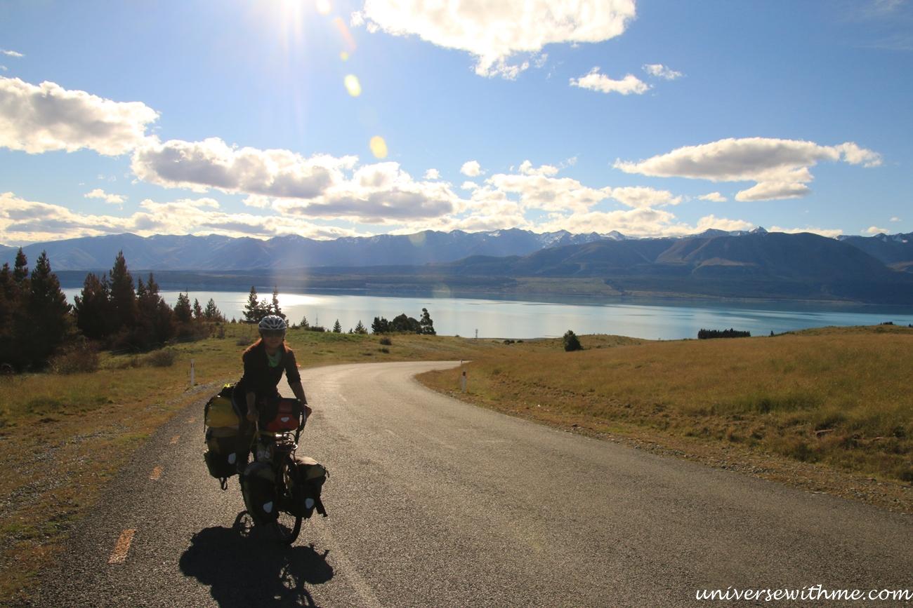 New Zealand Trip_188