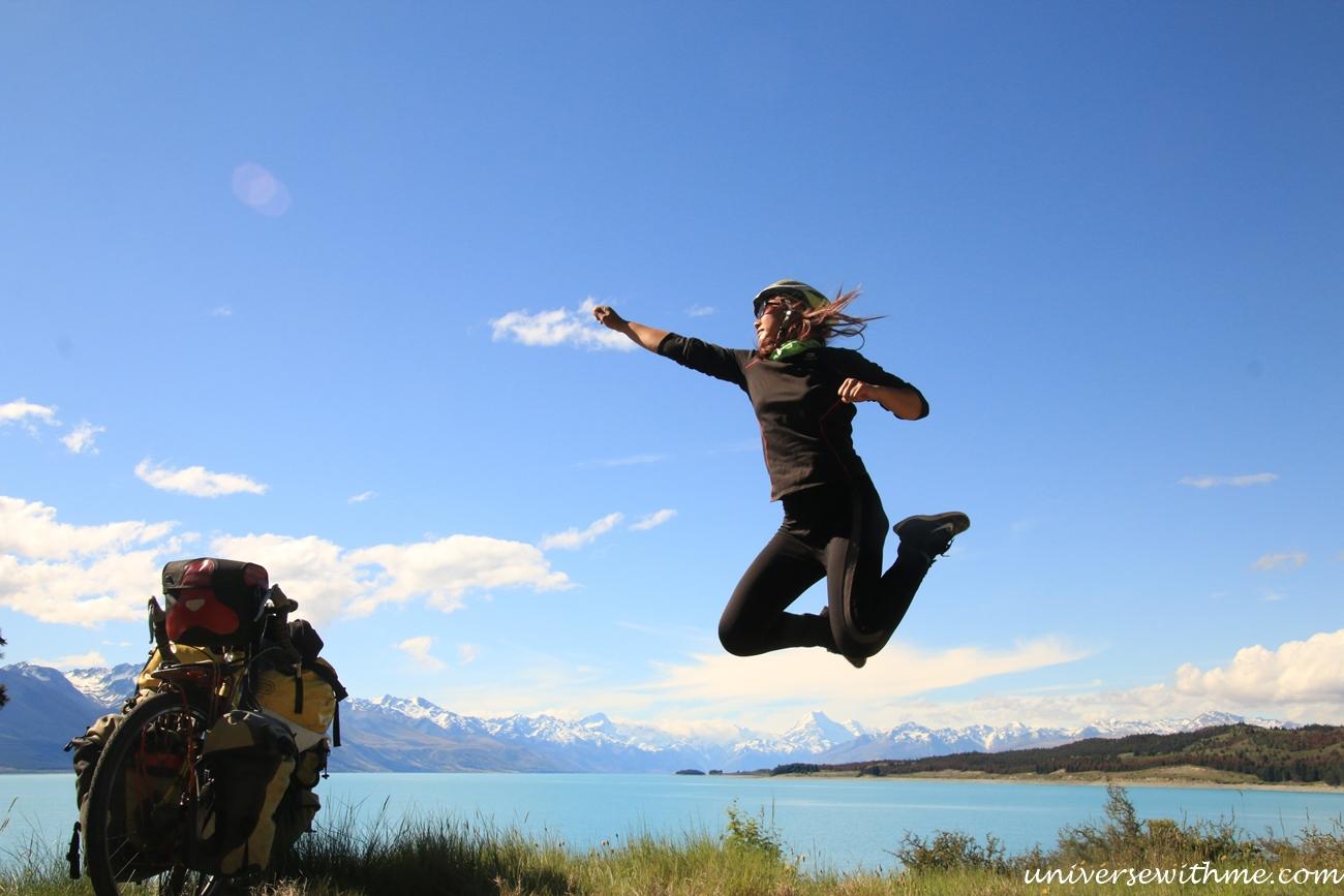 New Zealand Trip_186
