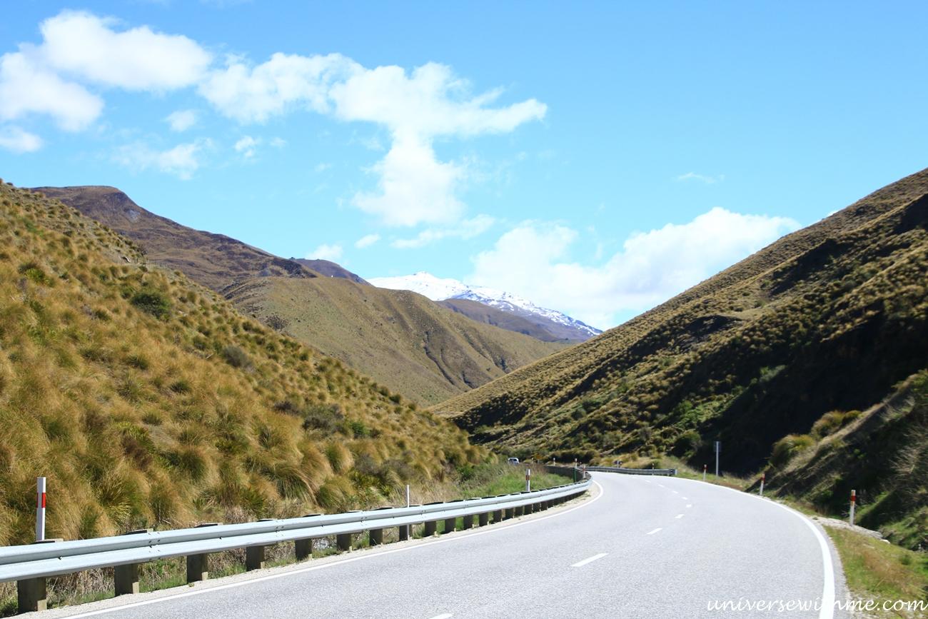 New Zealand Trip_171