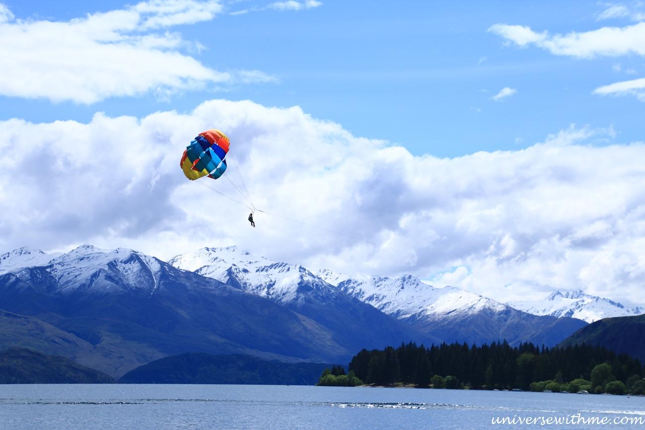 New Zealand Trip_169