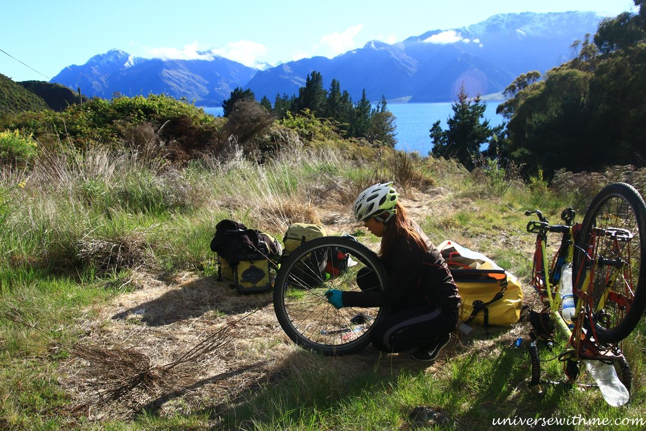 New Zealand Trip_168