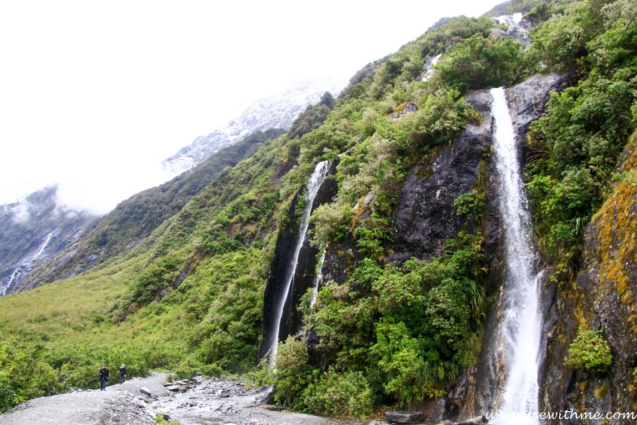 New Zealand Trip_130