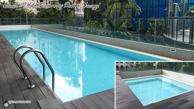 studio-m-hotel-singapore-swimming-pool