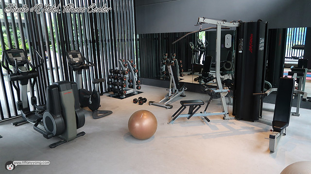 studio-m-hotel-singapore-fitness-center