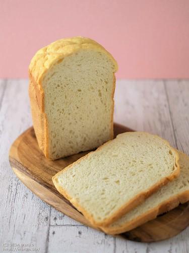 メロン食パン 20200519-DSCT2854 (3)