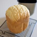 メロン食パン 20200517-DSCT2678 (2)