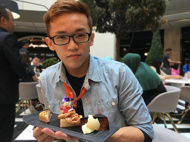 peps-goh-cafes-richard-resort-world-genting-skyavenue