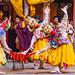 Bhutan-141231-342
