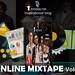 ONLINE MIXTAPE VOLUME 2