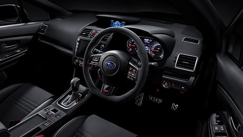 img_cockpit