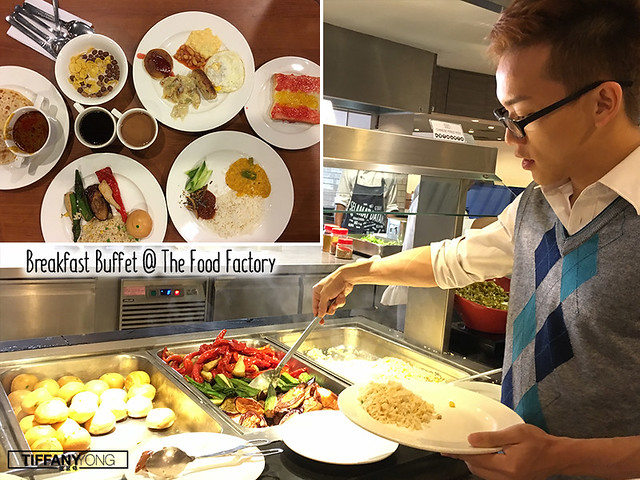 peps-goh-the-food-factory-genting