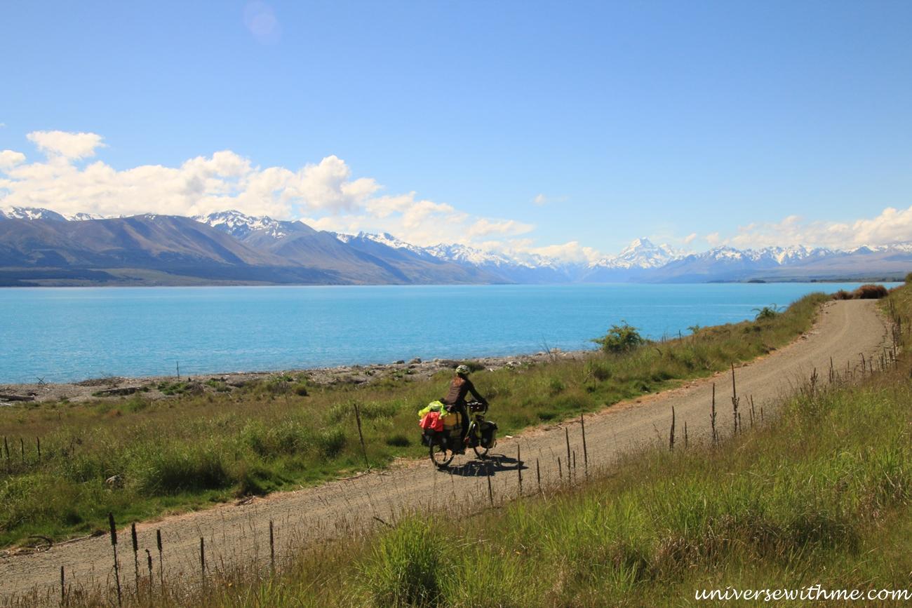 New Zealand Trip_185