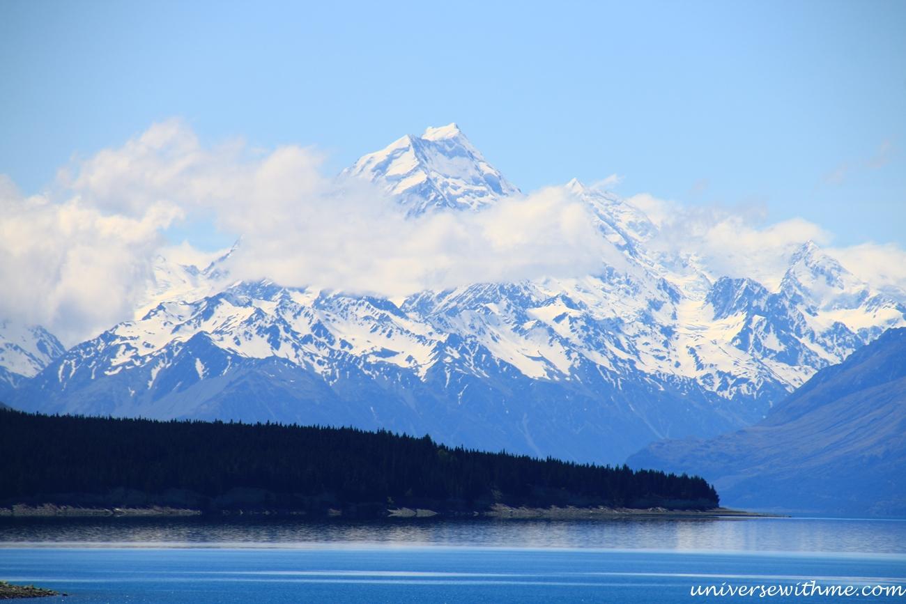 New Zealand Trip_184