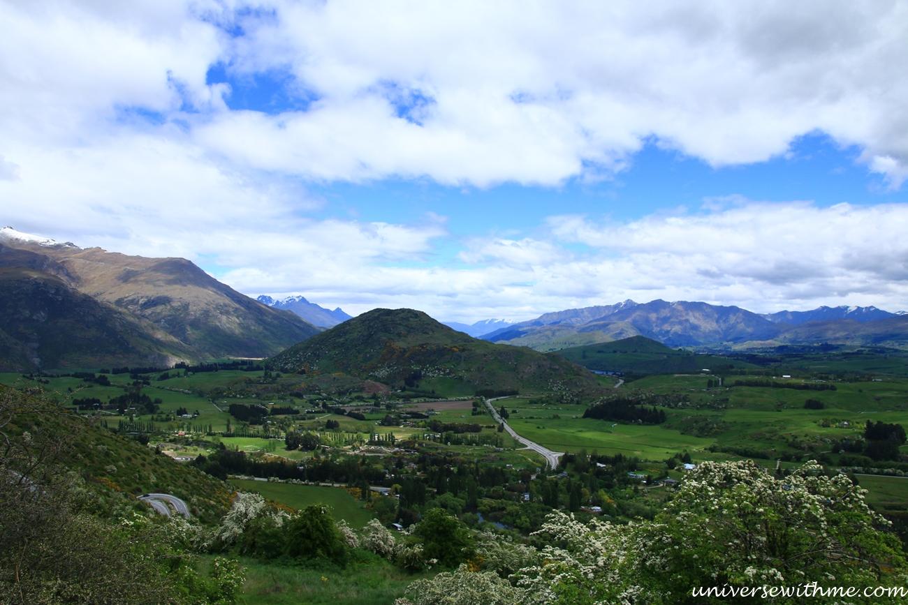 New Zealand Trip_173