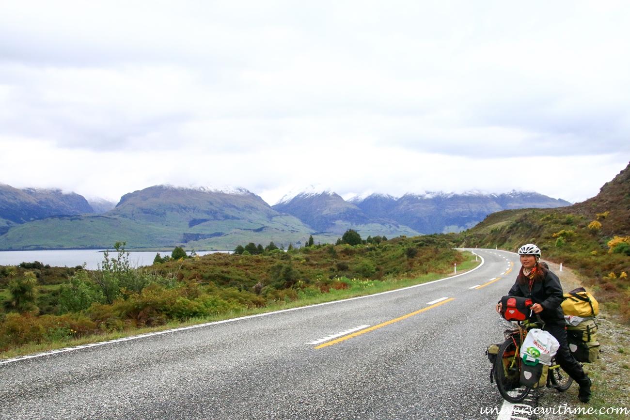New Zealand Trip_163