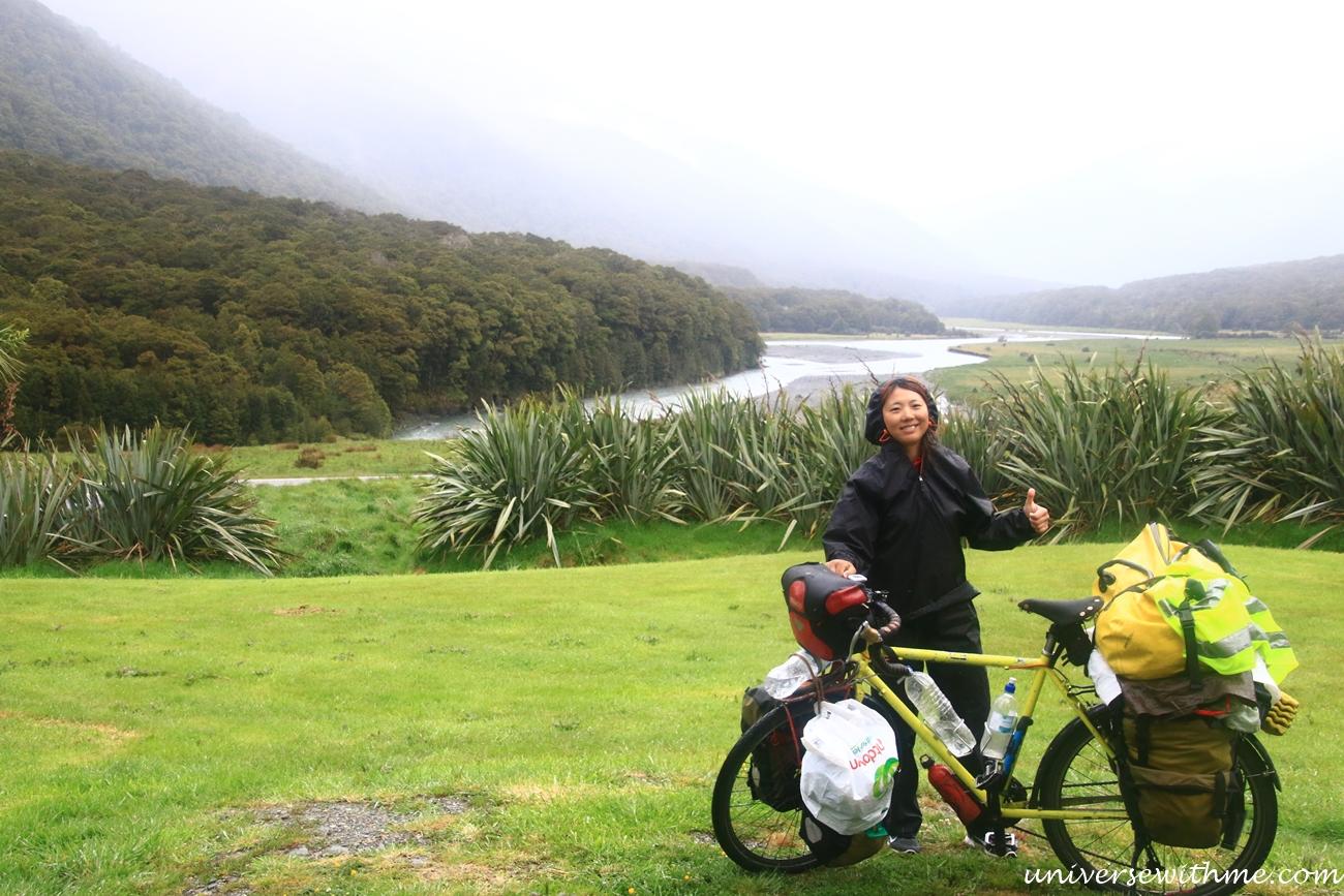 New Zealand Trip_156
