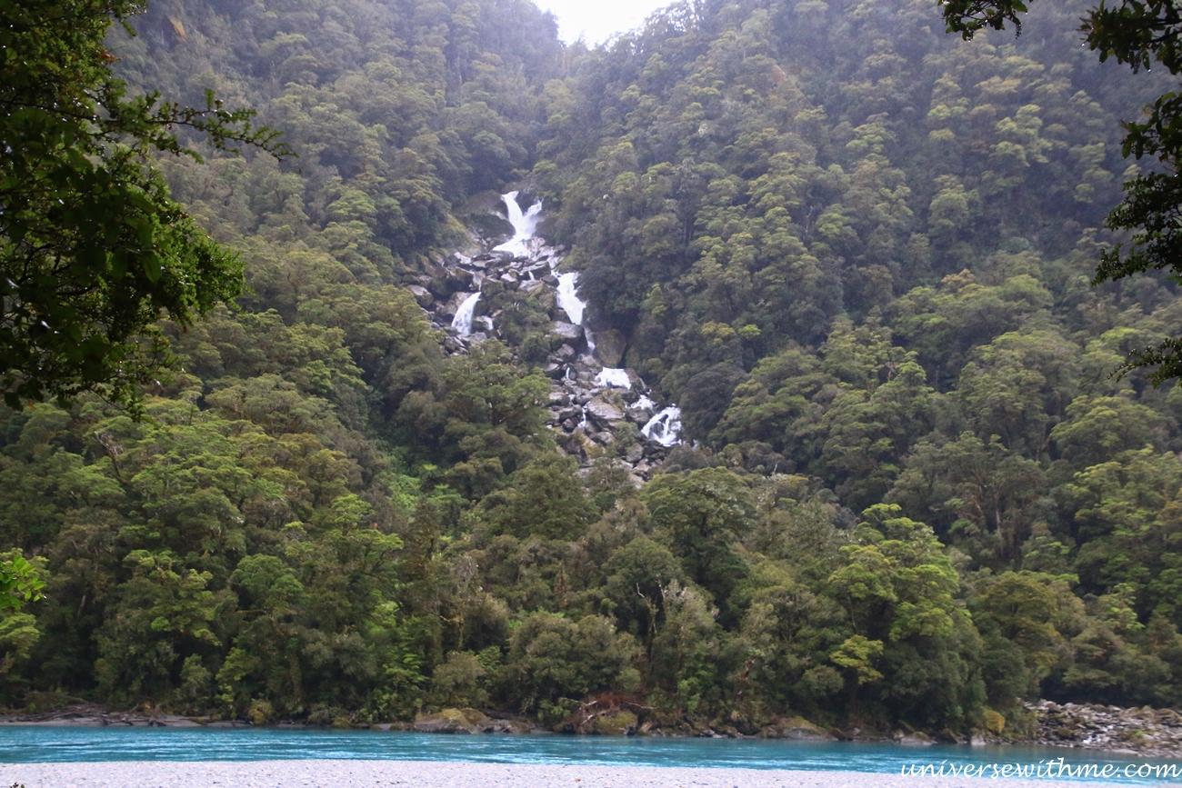 New Zealand Trip_153