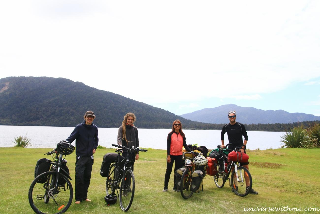 New Zealand Trip_150